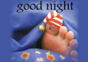 buona-notte-good-night-2